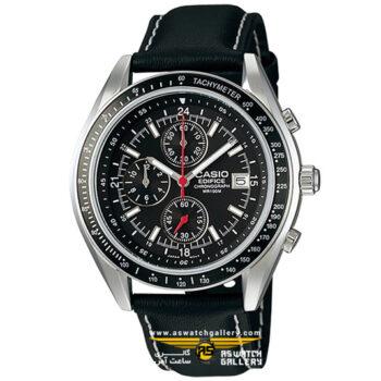 ساعت مچی کاسیو مدل ef-503l-1avudf