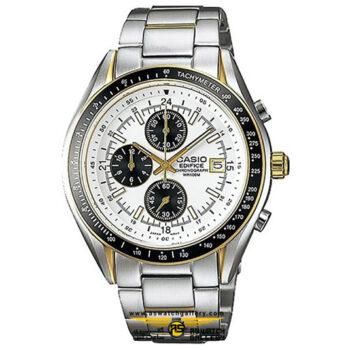ساعت کاسیو مدل ef-503sg-7avudf