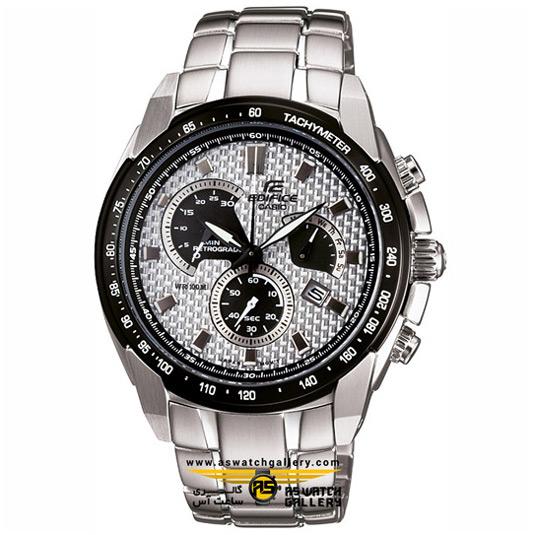 ساعت مچی کاسیو مدل ef-521gf-7avdf