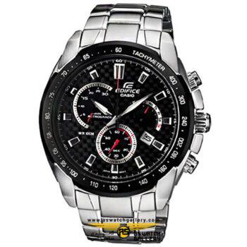 ساعت مچی کاسیو مدل ef-521sp-1avdf
