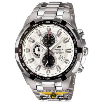 ساعت مچی کاسیو مدل ef-539d-7avudf