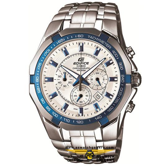 ساعت کاسیو مدل EF-540D-7A2VUDF