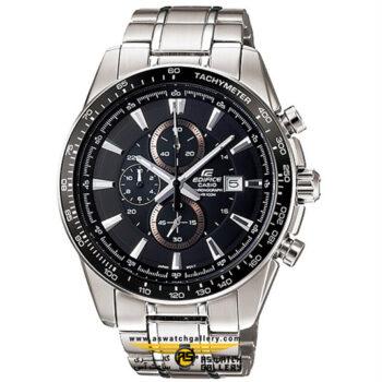 ساعت مچی کاسیو مدل ef-547d-1a1vdf