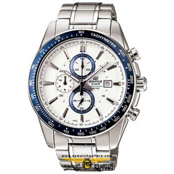 ساعت کاسیو مدل ef-547d-7a2vudf