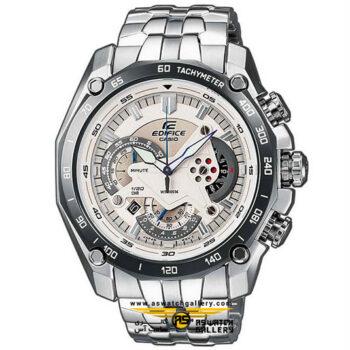 ساعت مچی کاسیو مدل ef-550d-7avudf
