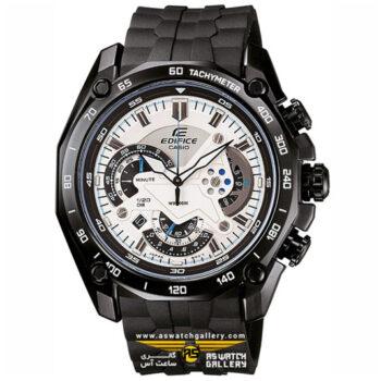 ساعت مچی کاسیو مدل ef-550pb-7avdf