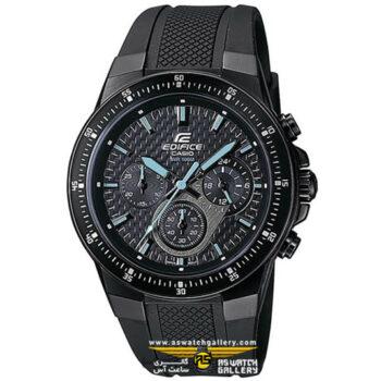 ساعت کاسیو مدل ef-552pb-1a2vudf