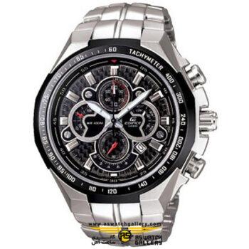 ساعت کاسیو مدل ef-554sp-1avudf