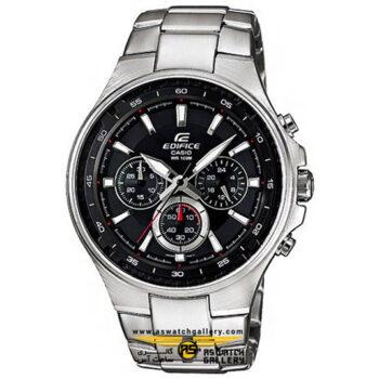 ساعت مچی کاسیو مدل ef-562d-1avudf