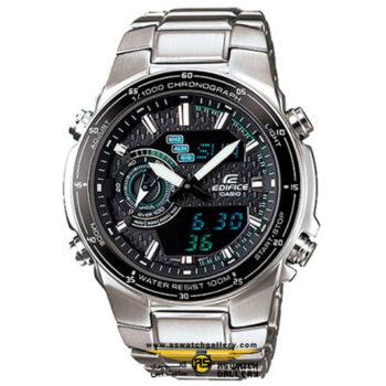 ساعت کاسیو مدل efa-131d-1a2vdf