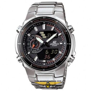 ساعت کاسیو مدل efa-131d-1a4vdf