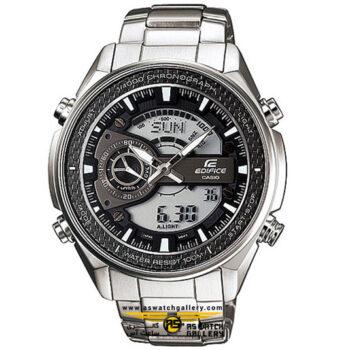 ساعت مچی کاسیو مدل efa-133d-8avdf