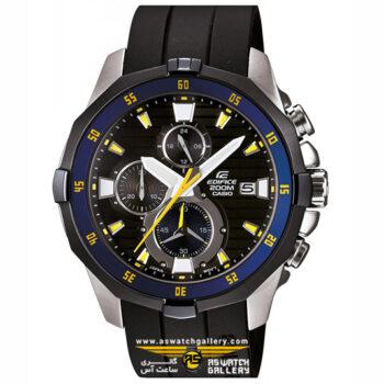 ساعت مچی کاسیو مدل efm-502-1avdf