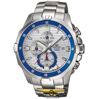 ساعت کاسیو مدل efm-502d-7avdf