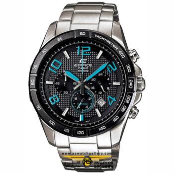 ساعت مچی کاسیو مدل efr-516d-1a2vdf