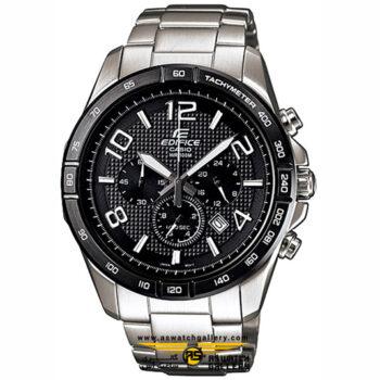 ساعت مچی کاسیو مدل efr-516d-1a7vdf