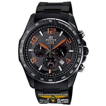 ساعت کاسیو مدل efr-516pb-1a4vdf