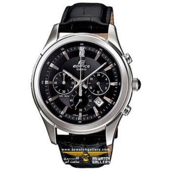 ساعت کاسیو مدل efr-517l-1avudf