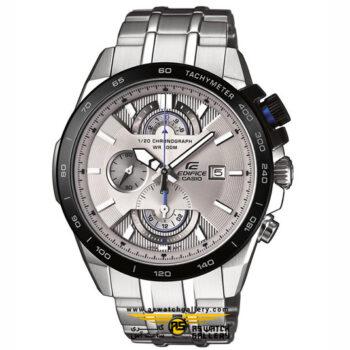 ساعت مچی کاسیو مدل efr-520d-7avdf