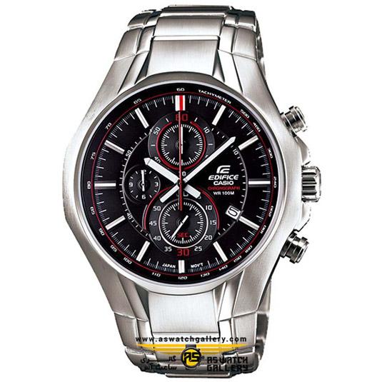 ساعت کاسیو مدل efr-522d-1avdf