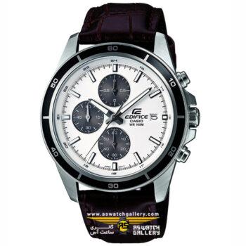 ساعت مچی کاسیو مدل efr-526l-7avudf