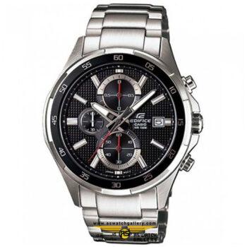 ساعت کاسیو مدل efr-531d-1avudf