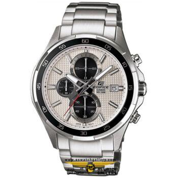 ساعت مچی کاسیو مدل efr-531d-7avudf