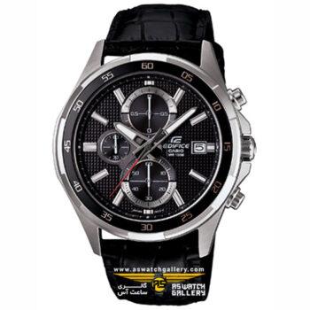 ساعت مچی کاسیو مدل efr-531l-1avudf