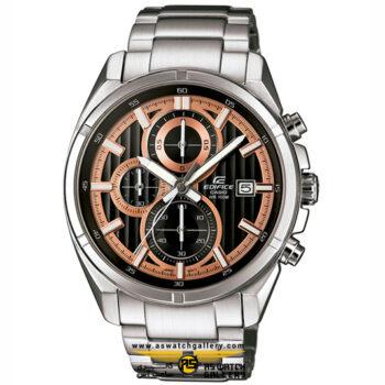 ساعت مچی کاسیو مدل efr-532d-1a5vudf