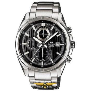 ساعت کاسیو مدل efr-532d-1avudf