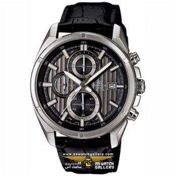 ساعت مچی کاسیو مدل efr-532l-1avudf