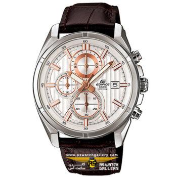 ساعت مچی کاسیو مدل efr-532l-7avudf