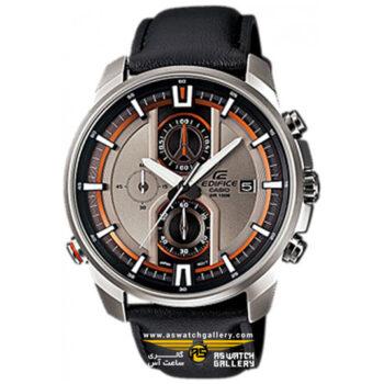 ساعت مچی کاسیو مدل efr-533l-8avudf