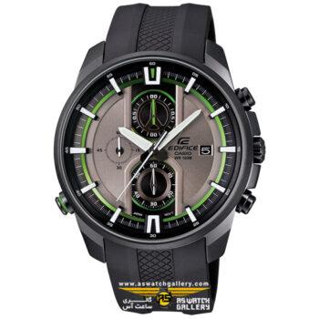 ساعت کاسیو مدل efr-533pb-8avudf