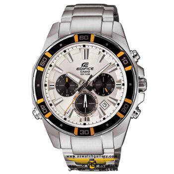 ساعت مچی کاسیو مدل efr-534d-7avdf