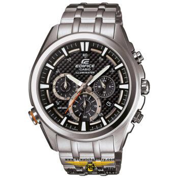 ساعت کاسیو مدل efr-537d-1avdf