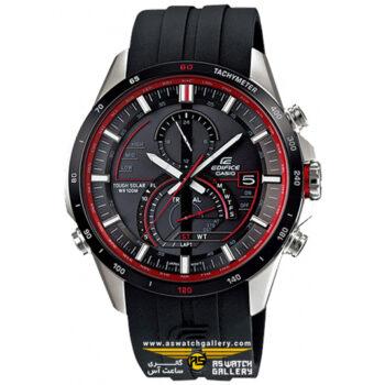 ساعت کاسیو مدل eqs-a500b-1adr