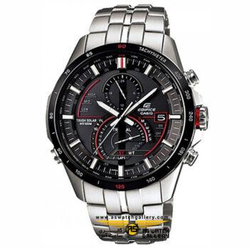 ساعت مچی کاسیو مدل eqs-a500db-1avdr