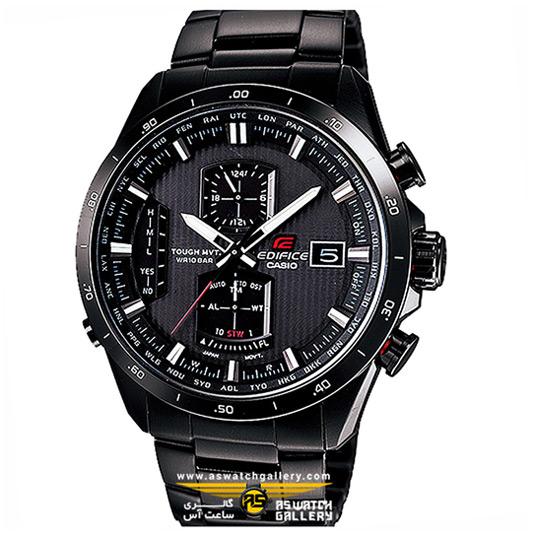 ساعت مچی کاسیو مدل eqw-a1110dc-1adr