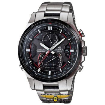 ساعت کاسیو مدل eqw-a1200db-1adr