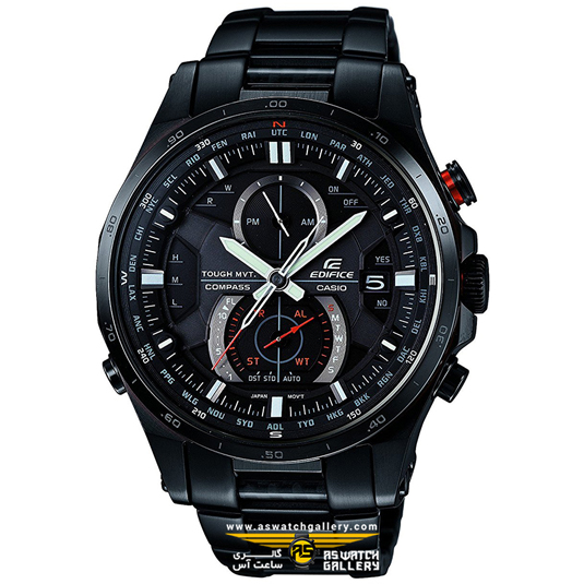 ساعت کاسیو مدل eqw-a1200dc-1adr