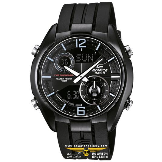 ساعت کاسیو مدل era-100pb-1avudf
