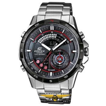 ساعت مچی کاسیو مدل era-200db-1avdr
