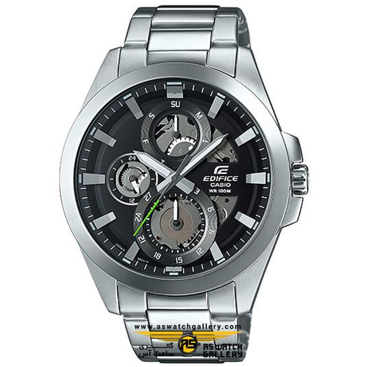 ساعت مچی کاسیو مدل esk-300d-1avudf