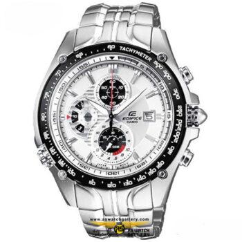 ساعت مچی کاسیو مدل EF-543D-7AVUDF