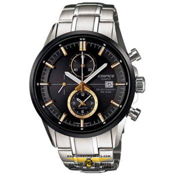 ساعت مچی کاسیو مدل EFB-503SBDB-1AVDR