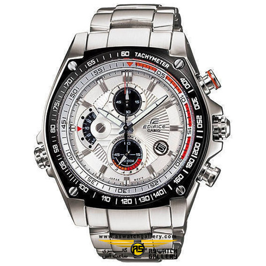 ساعت کاسیو مدل EFE-503D-7AVDF