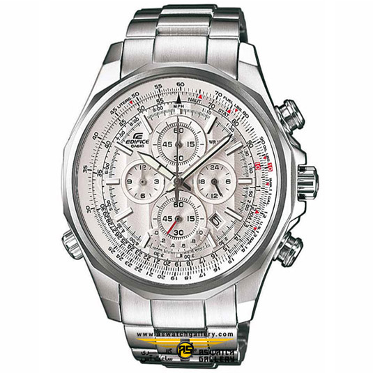 ساعت مچی کاسیو مدل EFR-507D-7AVDF