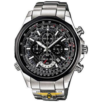 ساعت مچی کاسیو مدل EFR-507SP-1AVDF