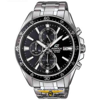 ساعت مچی کاسیو مدل EFR-546D-1AVUDF